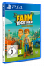 FARM TOGETHER DELUXE EDITION PS4
