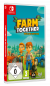 FARM TOGETHER DELUXE EDITION Nintendo Switch