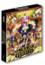 One Piece Gold Bluray ED. Coleccionistas.