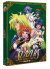 SLAYERS REVOLUTION - DVD