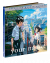 Your name. Digibook Blu-ray