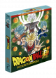 DRAGON BALL SUPER. BOX 5. Edición Bluray Coleccionistas