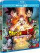 Dragon ball Z La Resurrección de F. - Edición Bluray 3D