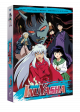 INUYASHA BOX 3 - DVD