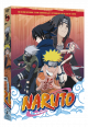 NARUTO BOX 5 - DVD