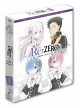 Re: Zero Edición Blu-ray