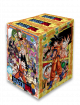 DRAGON BALL - Serie Completa - DVD