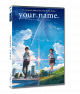 YOUR NAME. EDICIÓN DVD